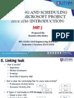 Microsoft Project Part 2.pdf