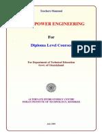 Teachers_manual_diploma_hydropower_engineering.pdf