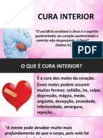 CURA-INTERIOR (1)
