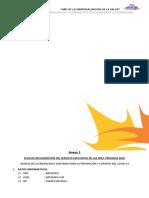 Formato Plan de Recuperación 2020 IIEE -OVIDEO DECROLY
