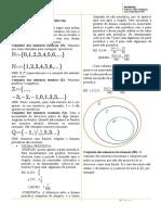 Preparatório if - 01- Matematica Basica.