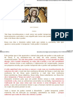 Joel  Goldsmith - Meditação Cristica.pdf