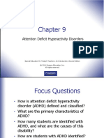 Chapter 9 SPED Today (1).ppt