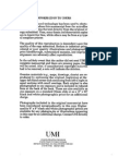persian traditional sheet music pdf