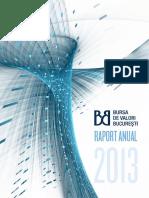 BVB-Raport-anual-2013-RO.pdf
