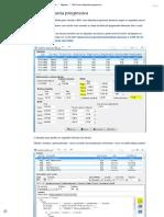 Editar - INSS com alíquota progressiva - INSS com alíquota progressiva - Confluence