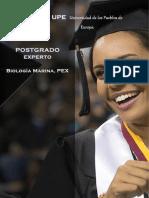 Postgrado_Experto_Biología_Marina_PEX
