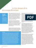 Les_promesses_et_les_dangers de la technologie_blockchainb