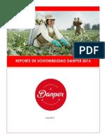 REPORTE DE SOSTENIBILIDAD 2016 DANPER TRUJILLO S.A. (1).pdf