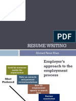 RESUME WRITING.pdf
