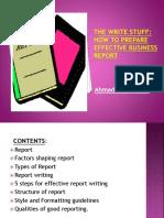 prepare effective business repotr.pdf