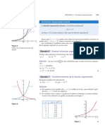 Funciones_exponenciales