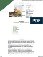 Agroindústria - Processamento Artesanal de Frutas - Licor.pdf