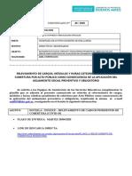 Comunicado+402020.doc
