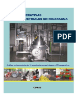 Cooperativas Agroindustriales.pdf