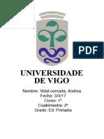 190465_Disen_o_competencias_profesor_Faitic_1 (1) (1).pdf