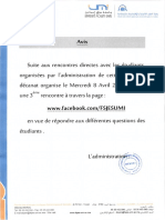 fb_doyen.pdf
