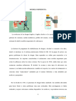 TAREA MODELO MINESSOTA.docx