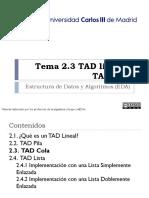 MC-F-002.4 Unit 2.3 Queue ADT 2018_es