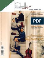 ArchiMagazine2001.pdf