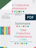TPM_version_fianal