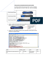 PASSWORD RECOVERY EQUIPOS JUNIPER SRX.pdf
