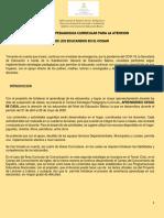 TERCERA ESTRATEGIA GRADO SEPTIMOdocx..pdf