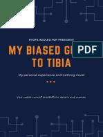 Tibia Biased Guide.pdf