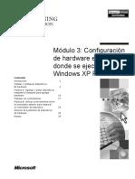 X08-6271203.pdf