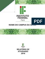 Modelo de apresentação (1)