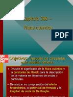 38b- Física cuántica