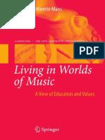 LivingInWorldsOfMusic.pdf