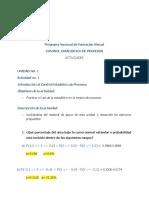 CEP_EJERCICIO_UNIDAD_I