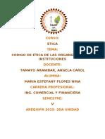 7803_MARIA_ESTEFANY_FLORES_NINA__18.docx