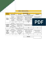 Práctica Calificada T1 QUIMICA INORGANICA (Autoguardado).docx