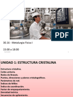 1 ESTRUCTURA CRISTALINA FINAL subir.pdf