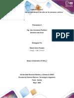 Unidad 3 - Fase 3_productos Carnicos