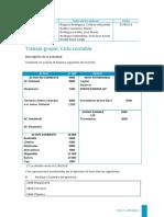 Grupal contabilidad 9