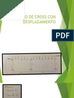 METODO DE CROSS CON DESPLAZAMIENTO.pptx