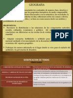 D_Presentación geografia.pptx