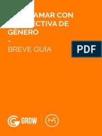 Manas - Programación con perspectiva de género (2) (2).pdf