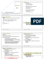 1-Organisation.pdf