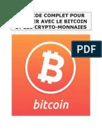 Le-kit-de-survie-du-Crypto-Investisseur2020