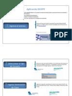 instructivo_SIGUPE.pdf