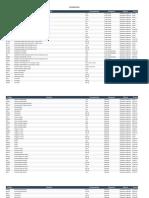 LISTA DE PRECIOS 06-02.pdf