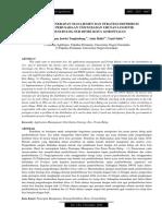 1402-1487-1-PB.pdf