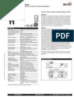 AFB24-SR-S.pdf