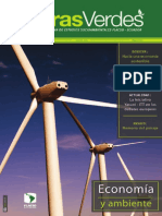 Dialnet-EnergiaEolicaEnArgentina-5444139