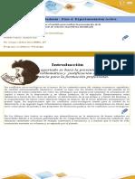 presentacion etica y ciudadania.pptx