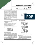 T104A1040-Install.pdf